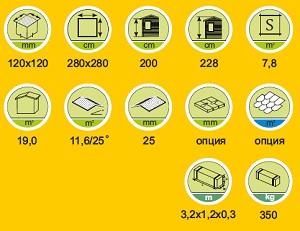 Dzvinka_piktogramma.jpg