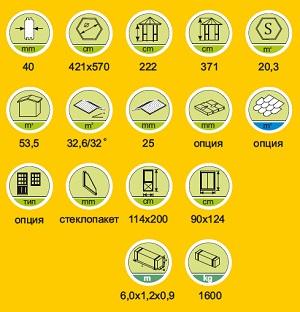 Glikeria_piktogramma.jpg