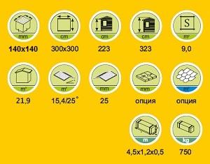 Vlasta_piktogramma.jpg